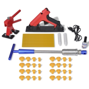 Smart Repair Top-Kit