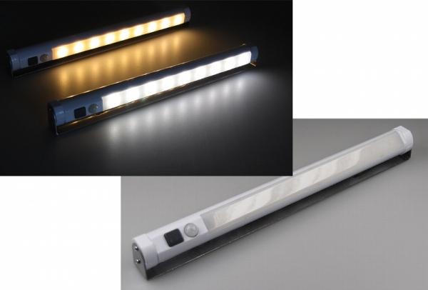 kfzdeal24 shop kfz bestseller lampen und leuchten unterbau led mit bewegungsmelder. Black Bedroom Furniture Sets. Home Design Ideas