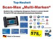 "Scan-Max ""Multi-Marken"""